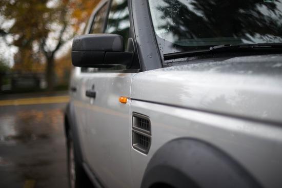auto glass plano tx